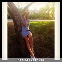 http://img-fotki.yandex.ru/get/16153/14186792.1c5/0_fe4fa_df6e6fe4_orig.jpg