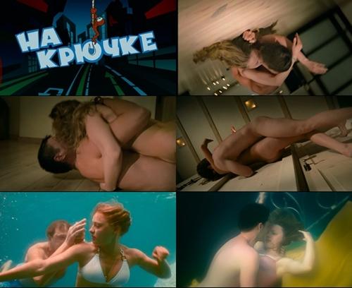 porno-telki-i-ee-nozhki