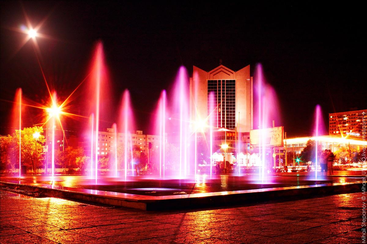 оренбург фото ночью покидает надежда матче
