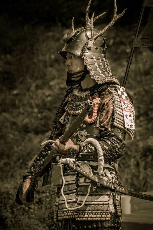 черной прикольное фото самураев аэробная групповая программа