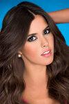 colombia_beauty_001_0.jpg