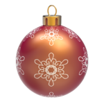 christmas tree ornament (14).png