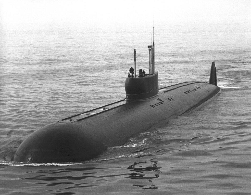 DN-SN-87-04292