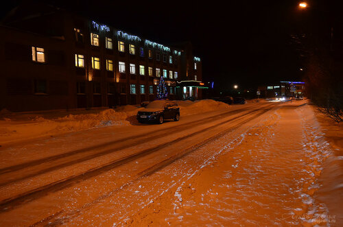 Фото города Инта №7363   23.12.2014_17:53