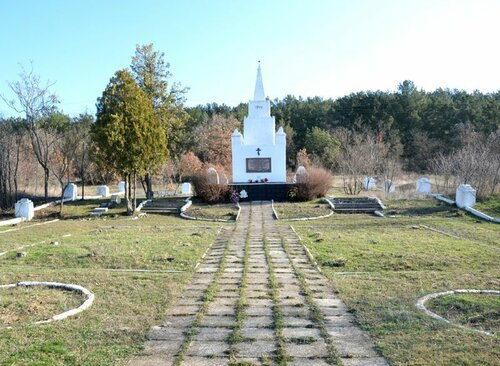 Памятник8.JPG