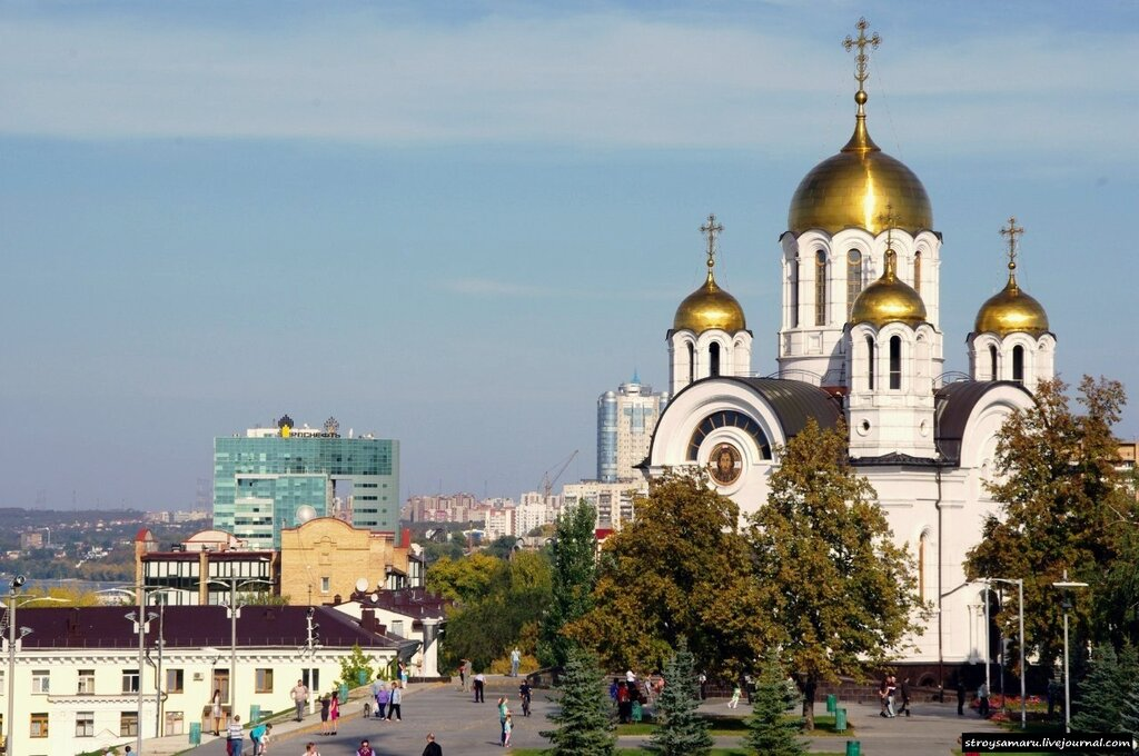 https://img-fotki.yandex.ru/get/16153/239440294.17/0_104221_b425b9ec_XXL.jpg