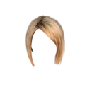 hair13.png