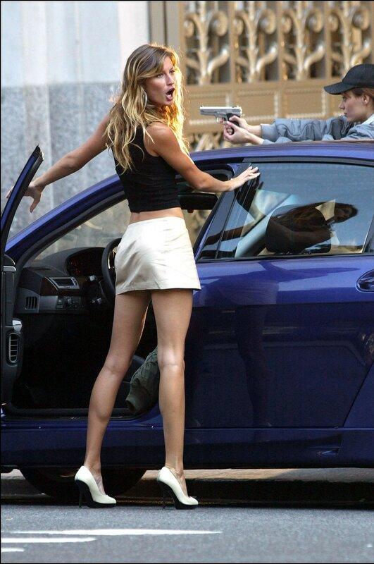 Driver movie taxi upskirt, sexy girl nude vida