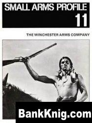 Книга Winchester Arms [Small Arms Profile 11]