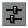 Интерфейс Unreal Editor 2004 0_12c5dd_aed50f22_orig