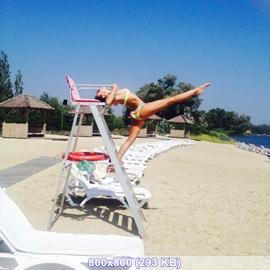 http://img-fotki.yandex.ru/get/16153/318024770.31/0_136253_59ebf39c_orig.jpg