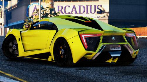 GTA5 2015-10-18 05-02-04.jpg