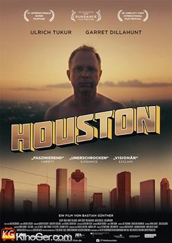 Houston (2014)