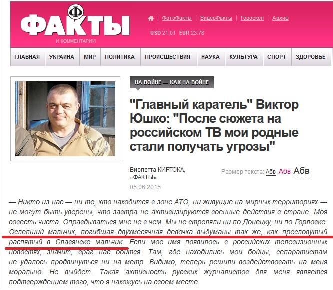 https://img-fotki.yandex.ru/get/16153/42410816.9a/0_e6b37_d8cb50cf_orig