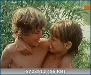 http//img-fotki.yandex.ru/get/16153/46965840.38/0_117a50_fce238c8_orig.jpg