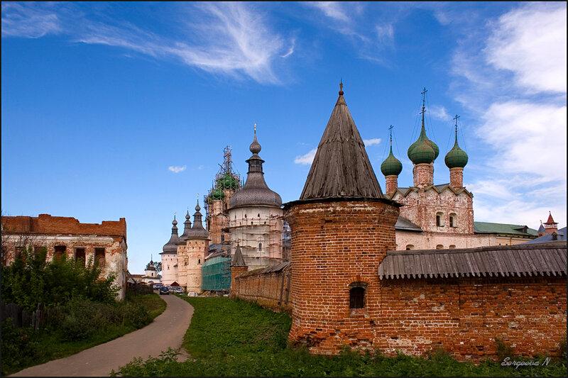 Rostov Kreml_2008_08.jpg