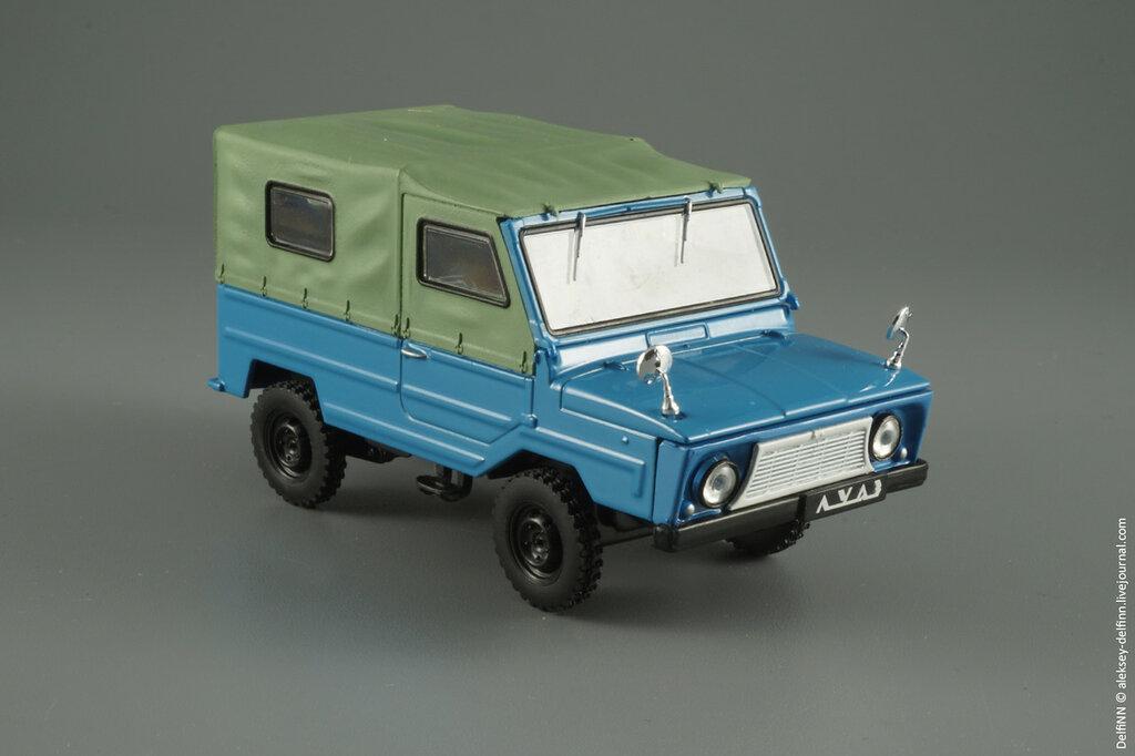 ЛуАЗ-969А-02.jpg