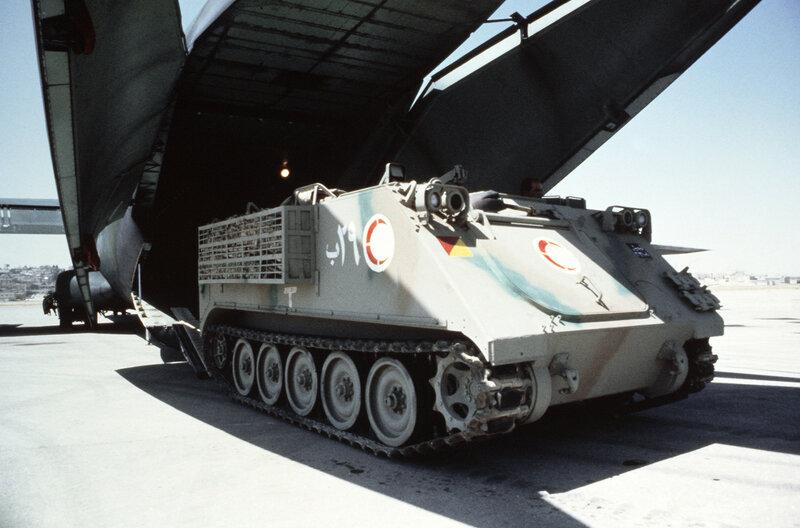 DF-ST-89-00932