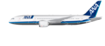 plane_PNG5234.png