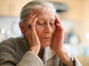 Ученые нашли способ восстановить потерянные воспоминания