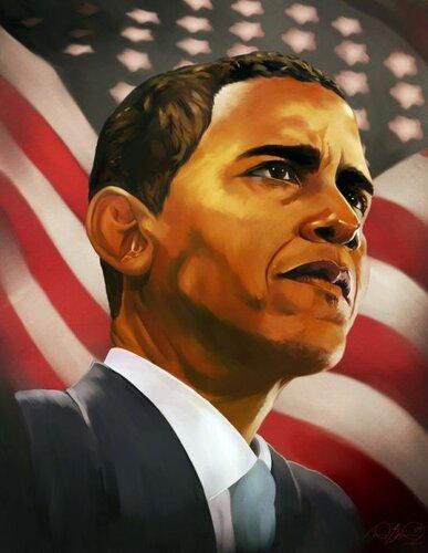 drawn_obama_11.jpg