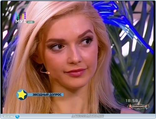 http://img-fotki.yandex.ru/get/16155/136110569.13/0_141147_2c1c20d6_orig.jpg