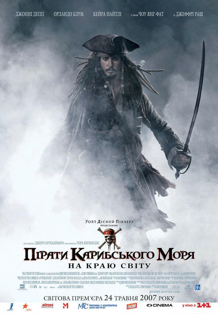 ПКМ 3. Постеры.