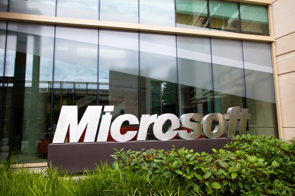 Компания Microsoft предоставила исходный код DMLT