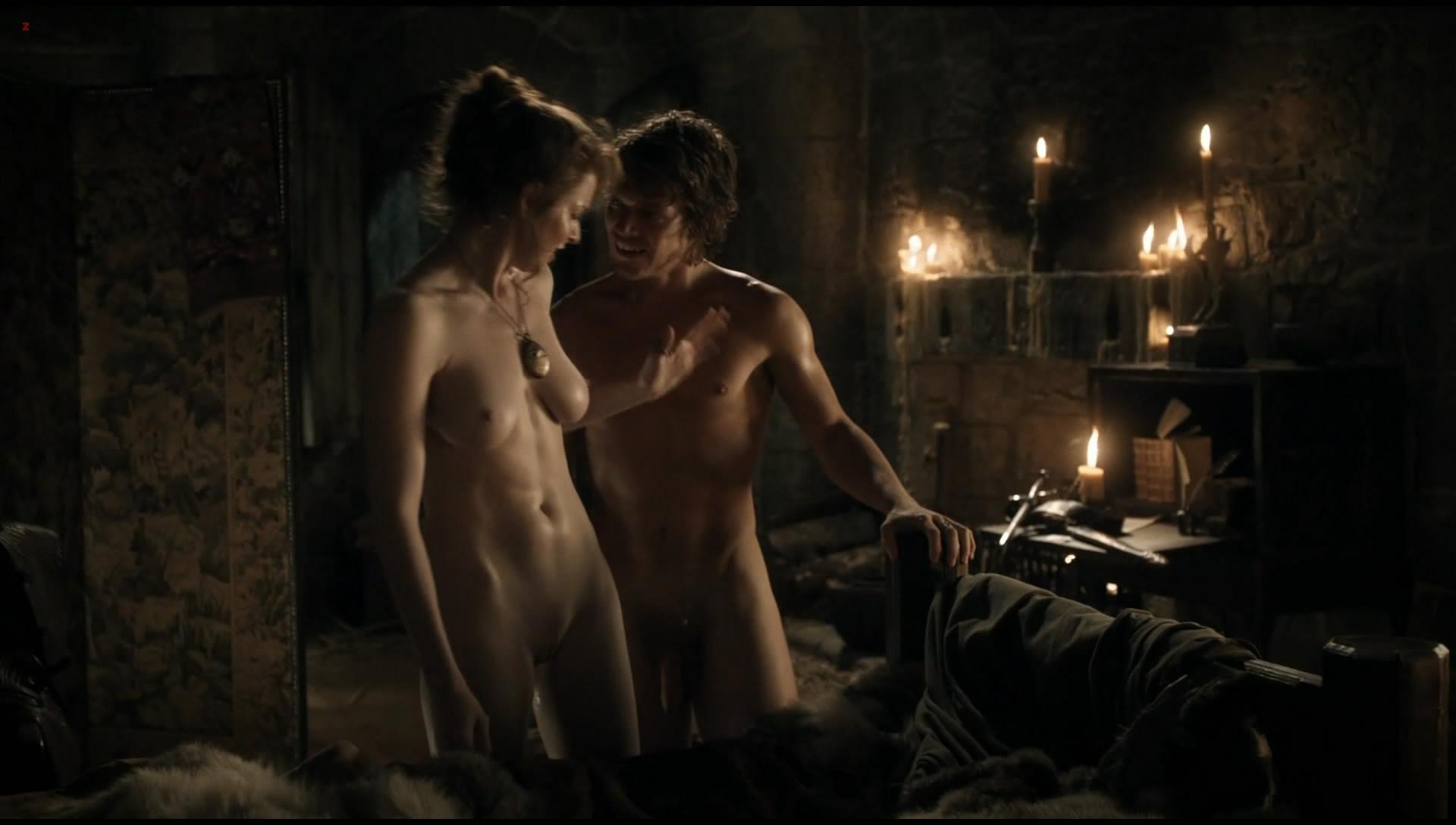 voyna-prestolov-seks