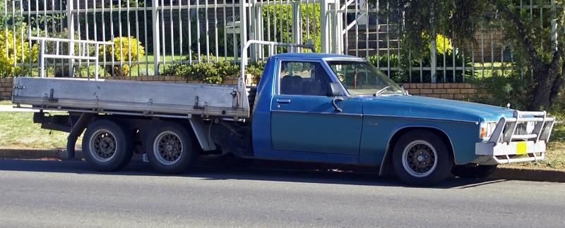 Holden_Ute.jpg