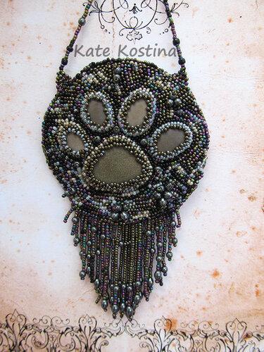 Альбом пользователя KateKostina: IMG_2264.jpg