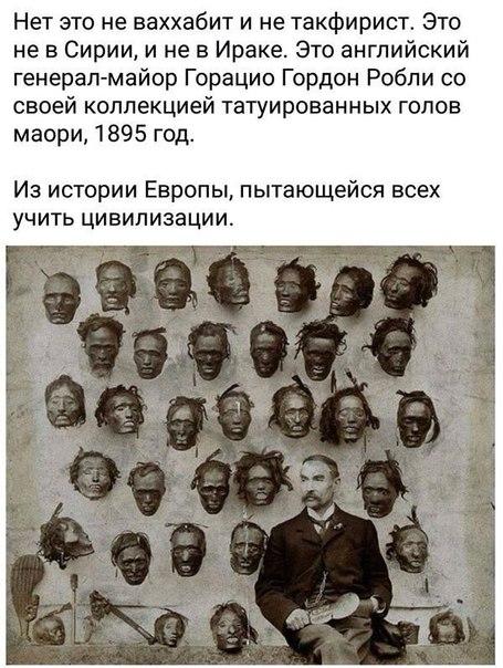 https://img-fotki.yandex.ru/get/16155/163146787.4ba/0_17426b_70d95236_orig.jpg