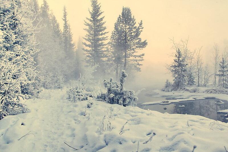 http://img-fotki.yandex.ru/get/16155/180861983.81/0_e7e57_582ca593_XL.jpg