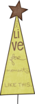 Laurencedesigns_christmasligt_elem (8).png