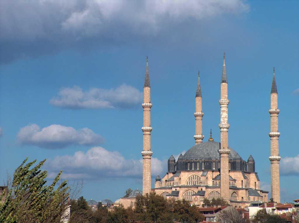 мечеть.jpeg