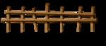 chriscrap_el (65).png