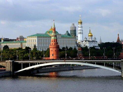 https://img-fotki.yandex.ru/get/16155/26873116.d/0_baaec_116b0e00_L.jpg