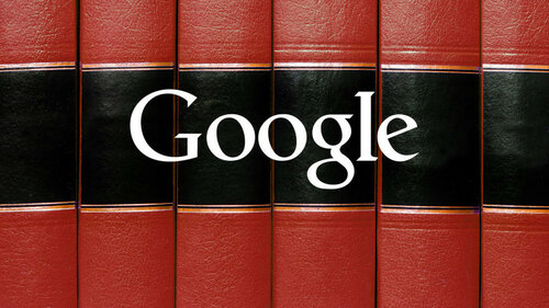 google-legal-books-ss-1920-800x450.jpg