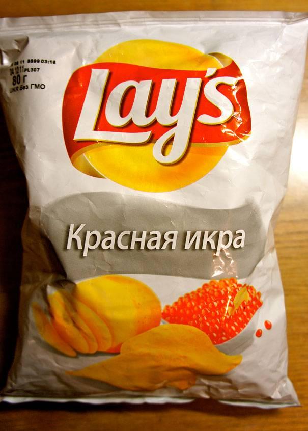 Chipsy-s-samymi-neobychnymi-vkusami-iz-raznyx-stran-mira-29-foto