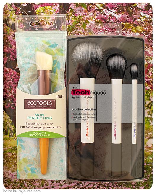 Кисти-iHerb-EcoTools-Skin-Perfecting-Brush-for-BB-CC-Creams-Real-Techniques-Samantha-Chapman-review-отзыв.jpg