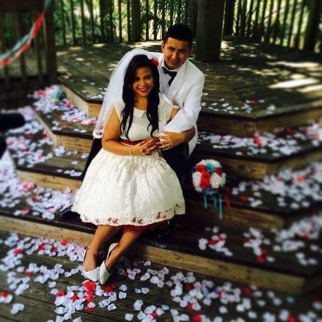 короткое-свадебное-платье-фото16.jpg