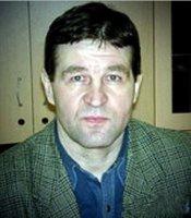 Книга Евгений Сухов - Сборник произведений fb2  69,14Мб