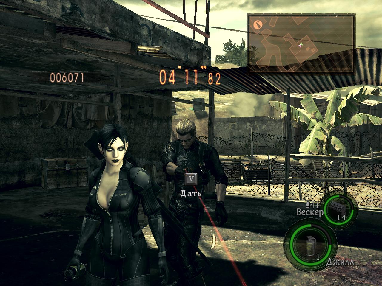 Jill Battlesuit GTK 0_105add_775159e7_orig