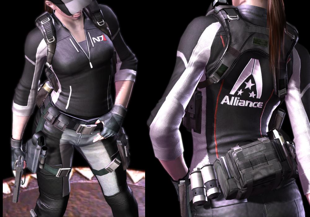 Jill Alliance 0_10671c_c7f362f_orig