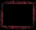 Frame5-GI_AnguishedTS.png