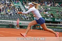 http://img-fotki.yandex.ru/get/16155/318024770.e/0_131c31_5bc9b3c3_orig.jpg