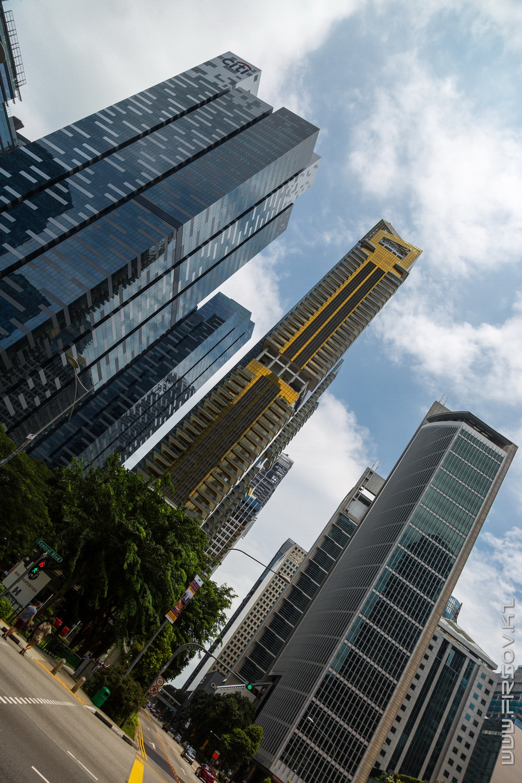 Singapore (112).jpg