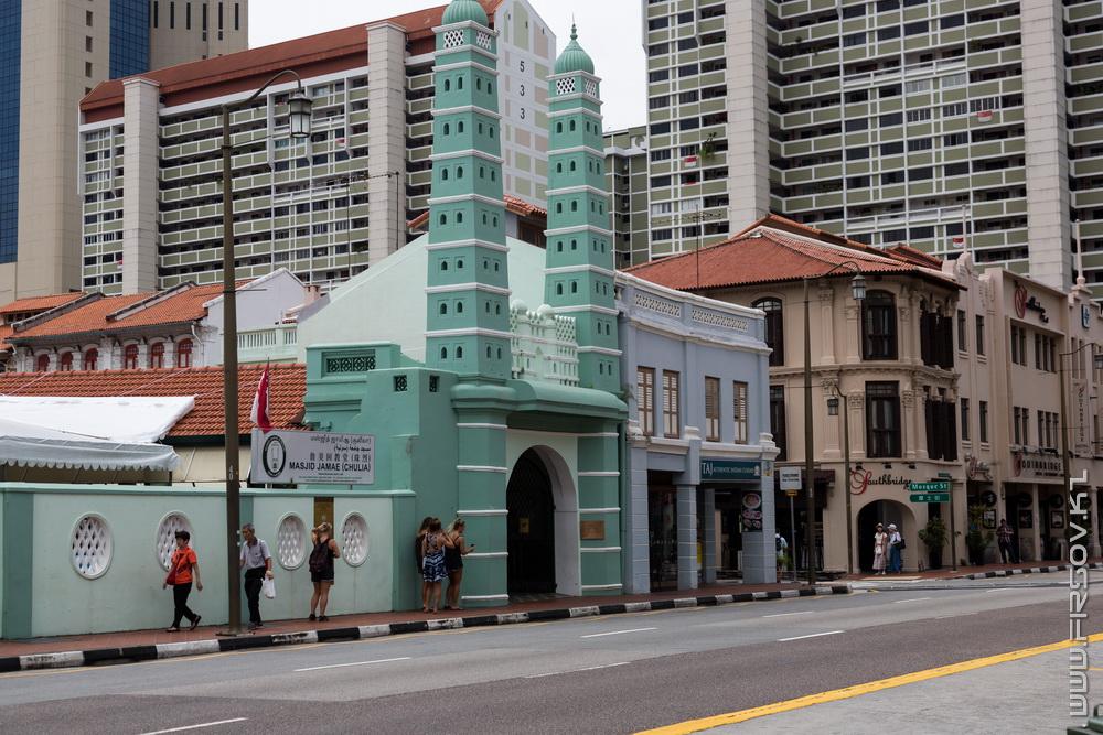 Singapore (129).jpg