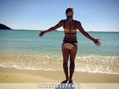 http://img-fotki.yandex.ru/get/16155/348887906.29/0_141ea9_95d95d36_orig.jpg