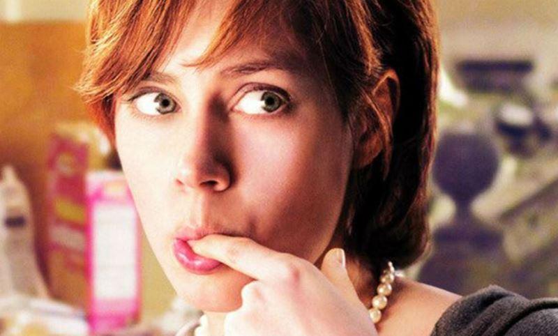 12 уловок женщин, которым их учит глянец